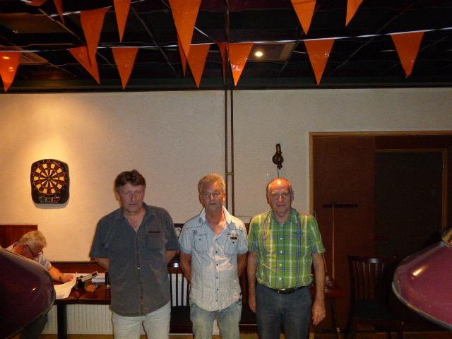 Garage Huijbregts Reusel : Duimen omhoog ehbo vereniging reusel